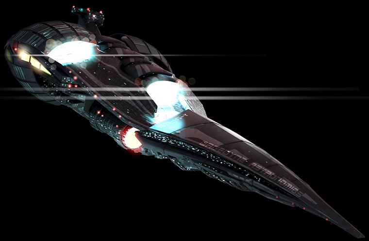 TLS_Ships_Needle