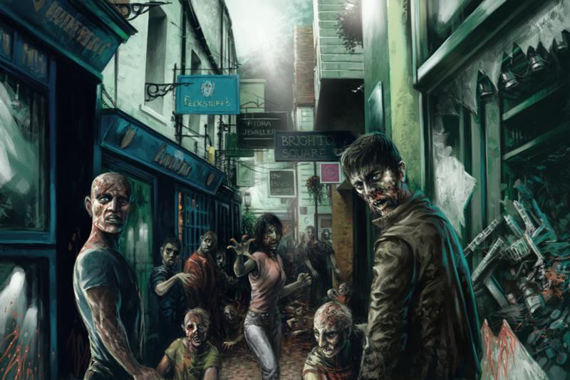 BA_zombies