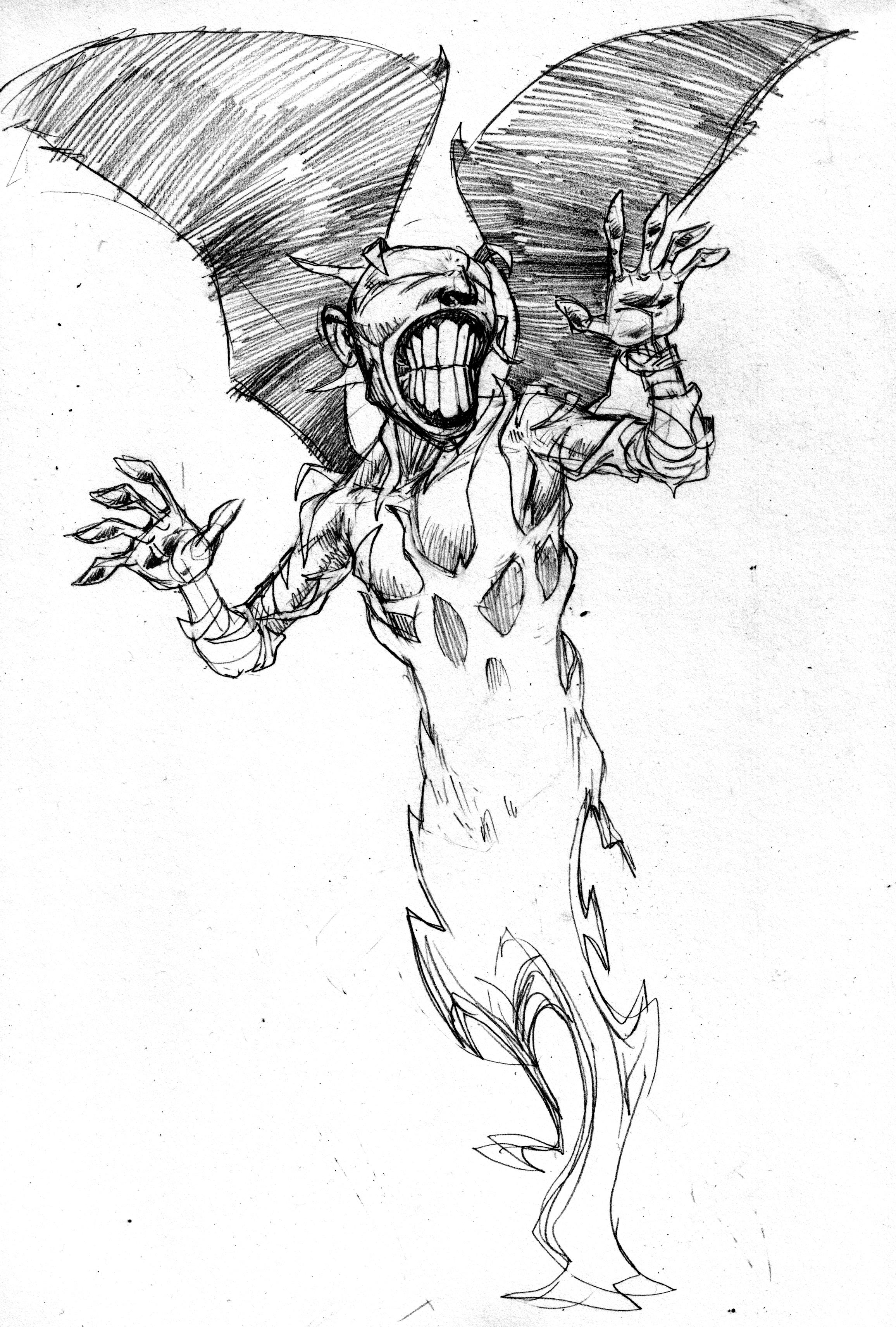 Creature_wraith_02