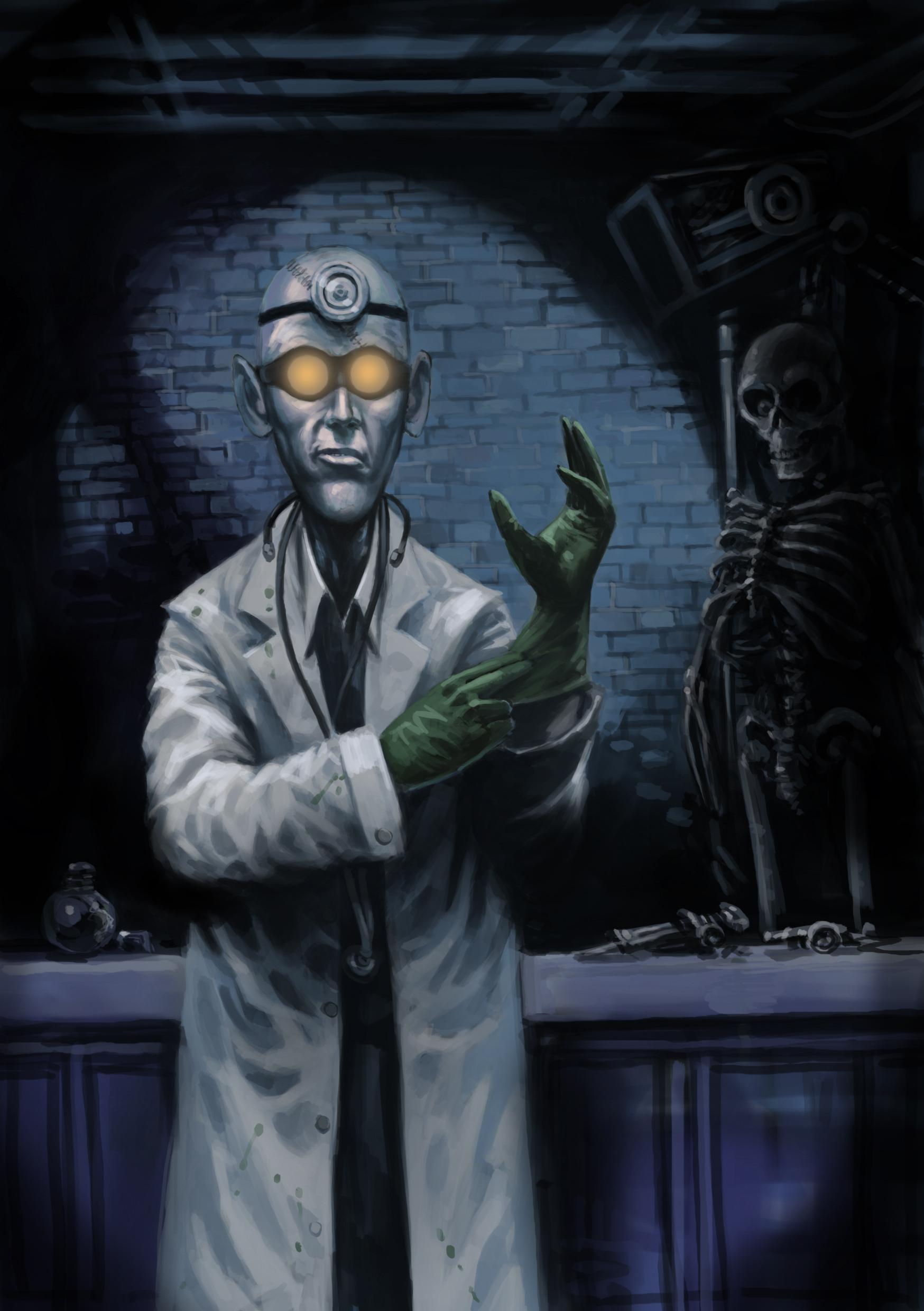Doctor_02