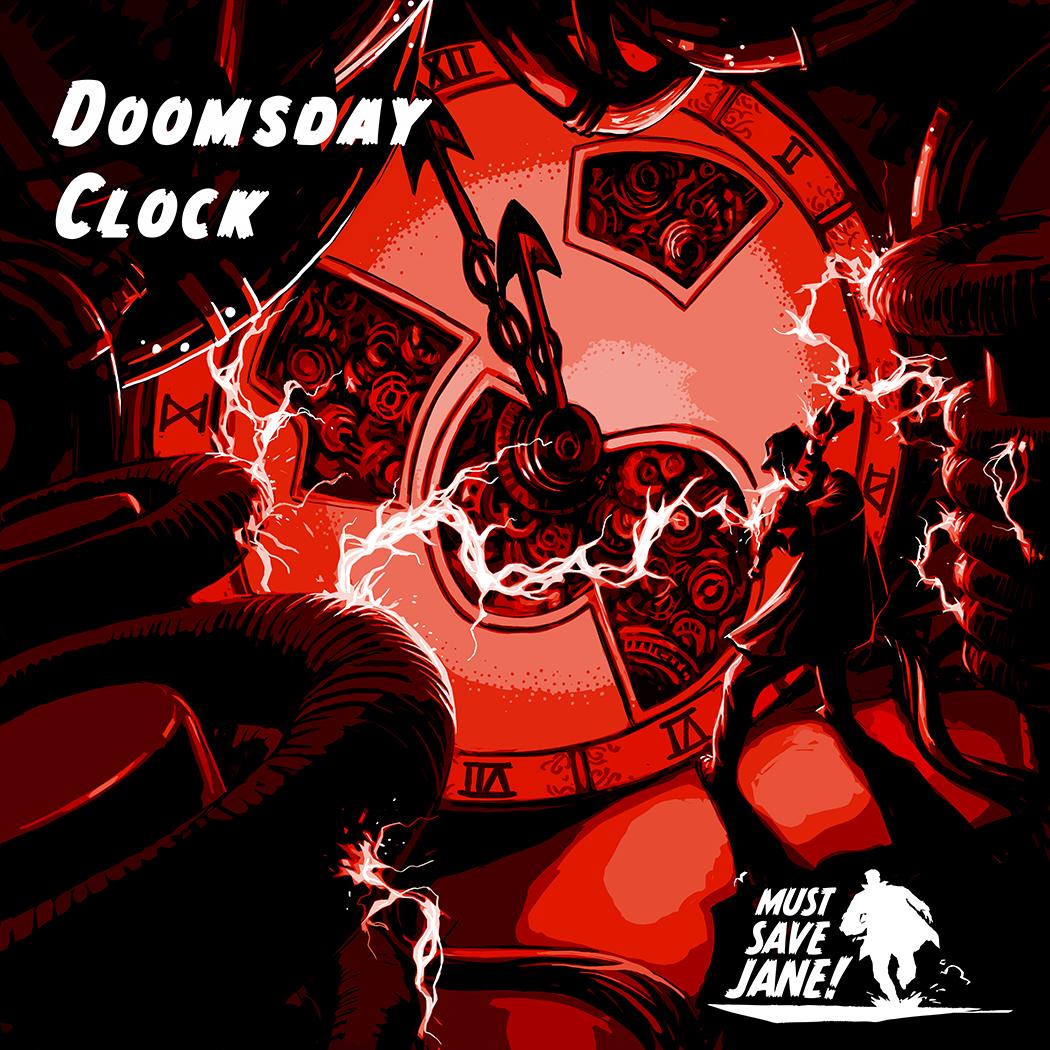 DoomsdayClock_011