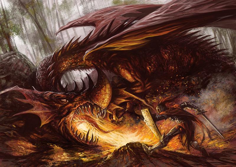 DragonCon_02