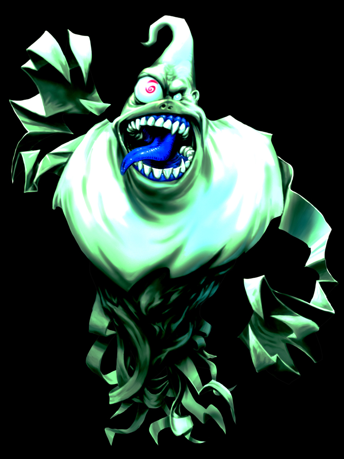 Ghost_angry_contrast