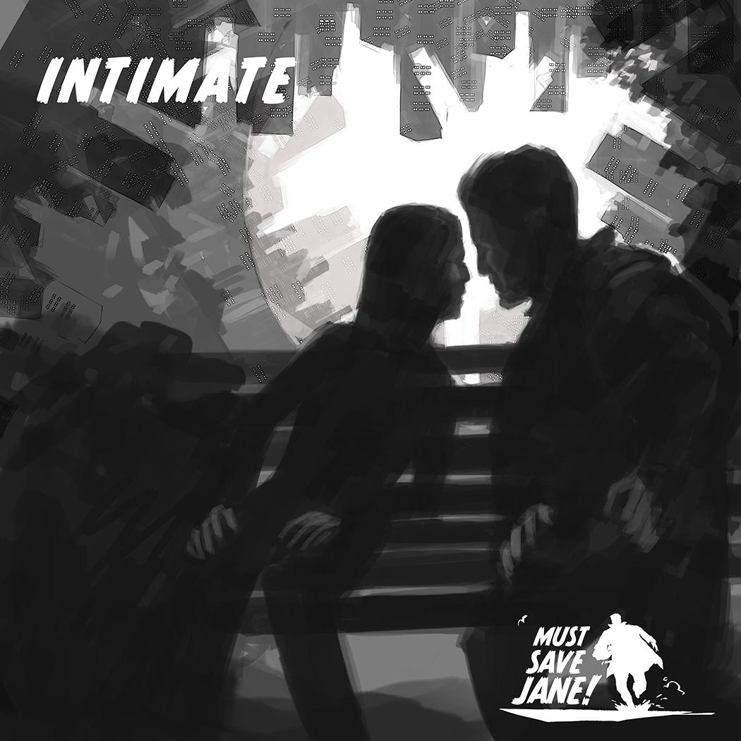 Intimacy_001