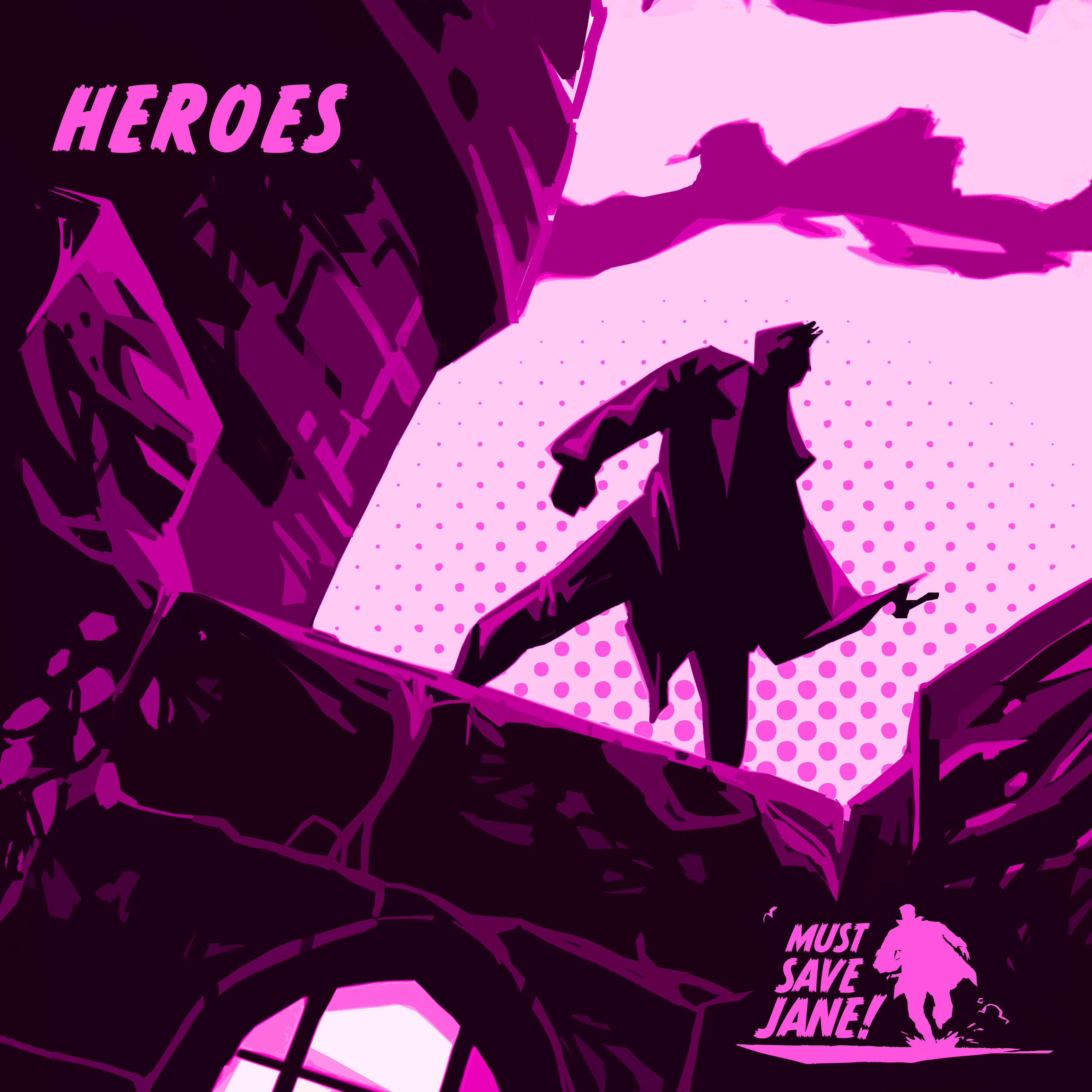 MSJ_Cover_20-Heroes-04A