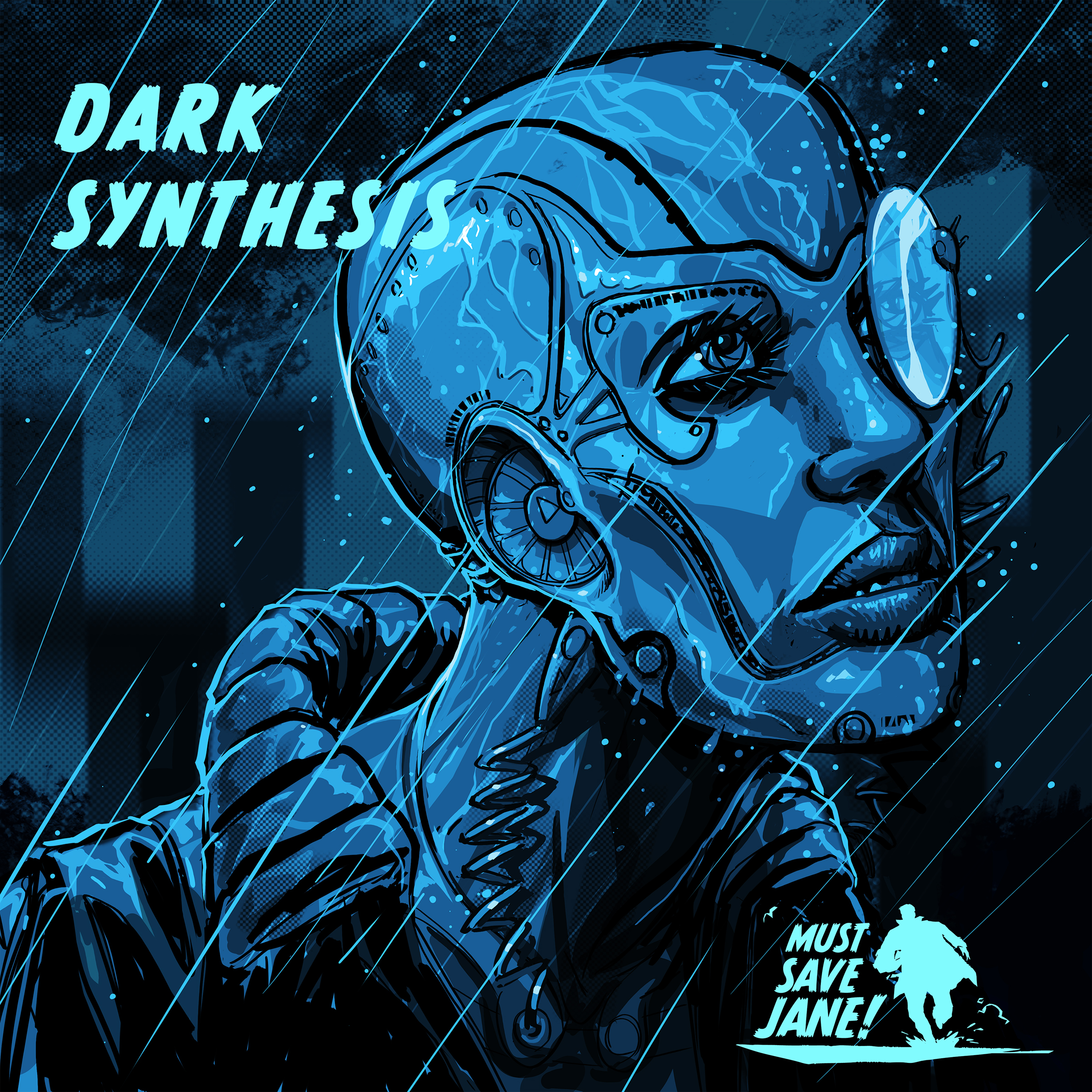 MSJ_DarkSynthesis_2400x2400