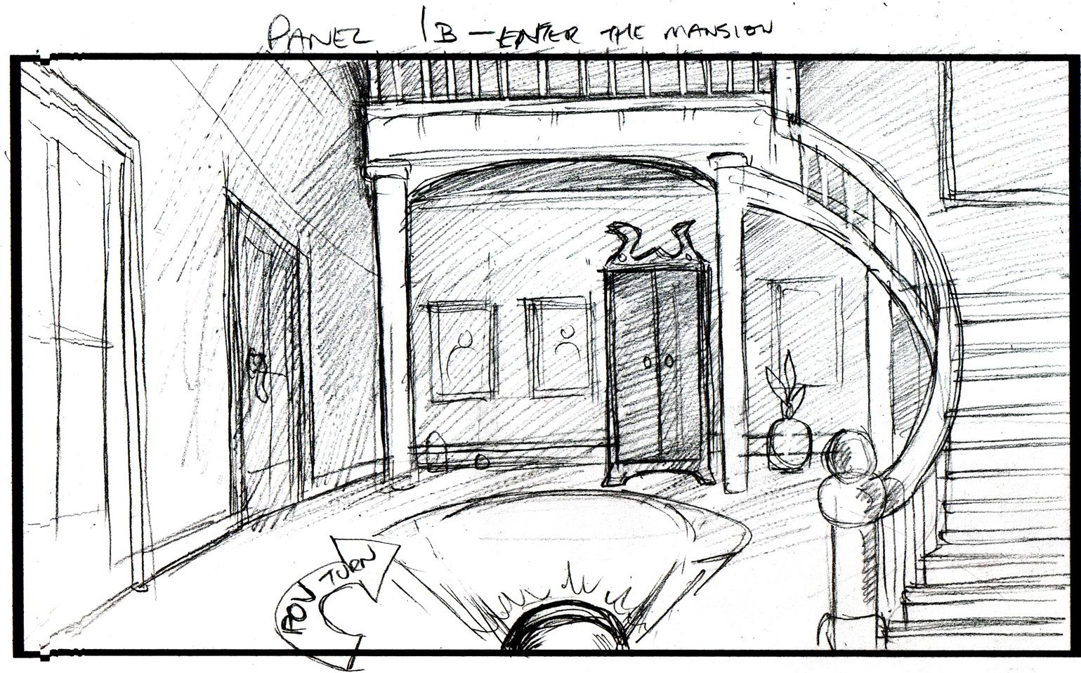 Storyboard_01b
