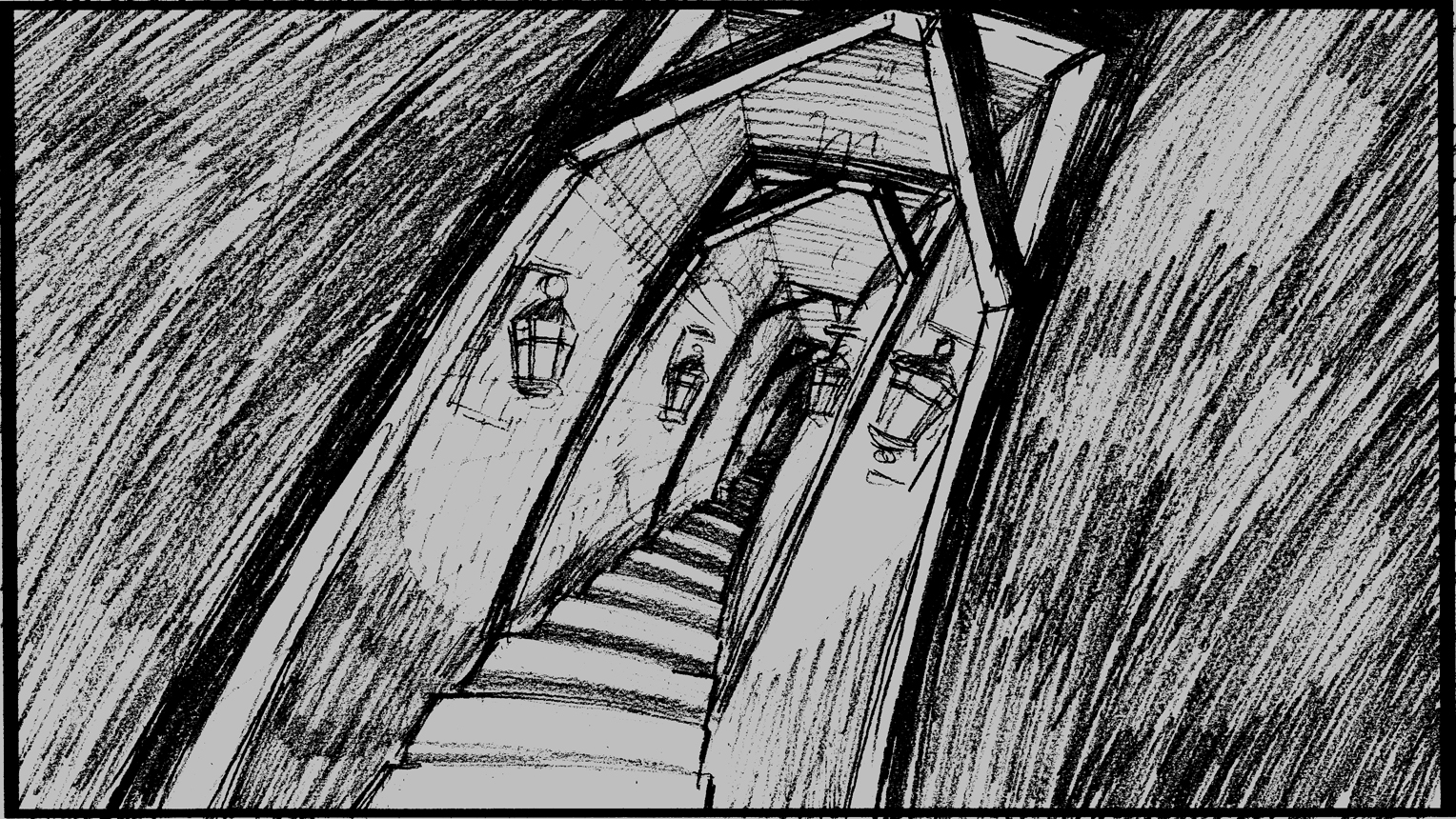 Storyboard_06_revise_02