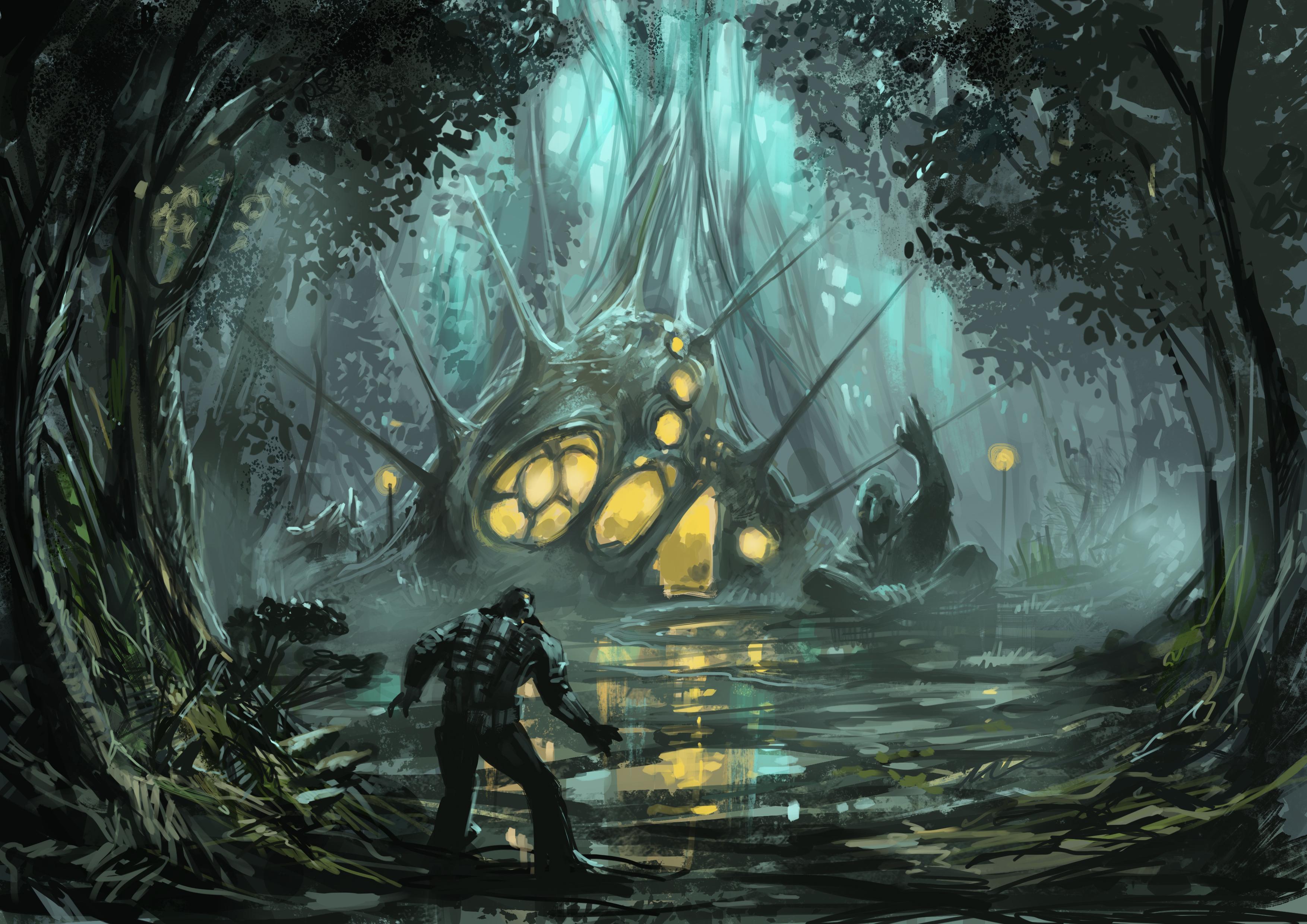Swamp_Full
