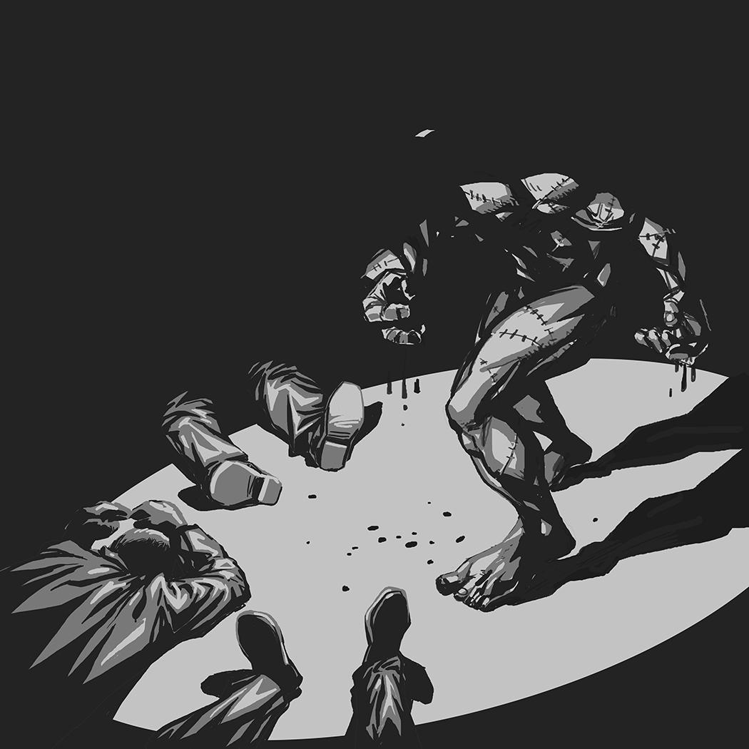 Villains_004