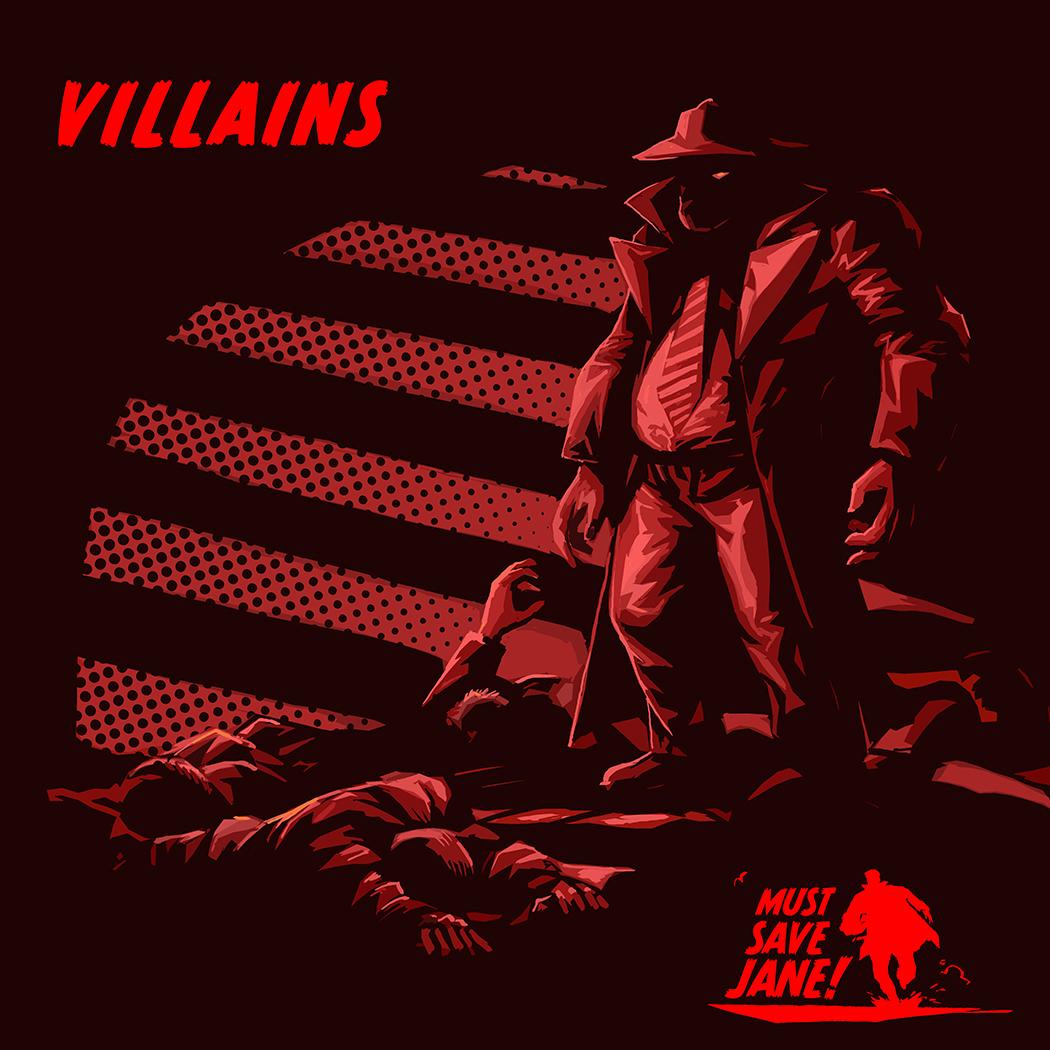 Villains_005