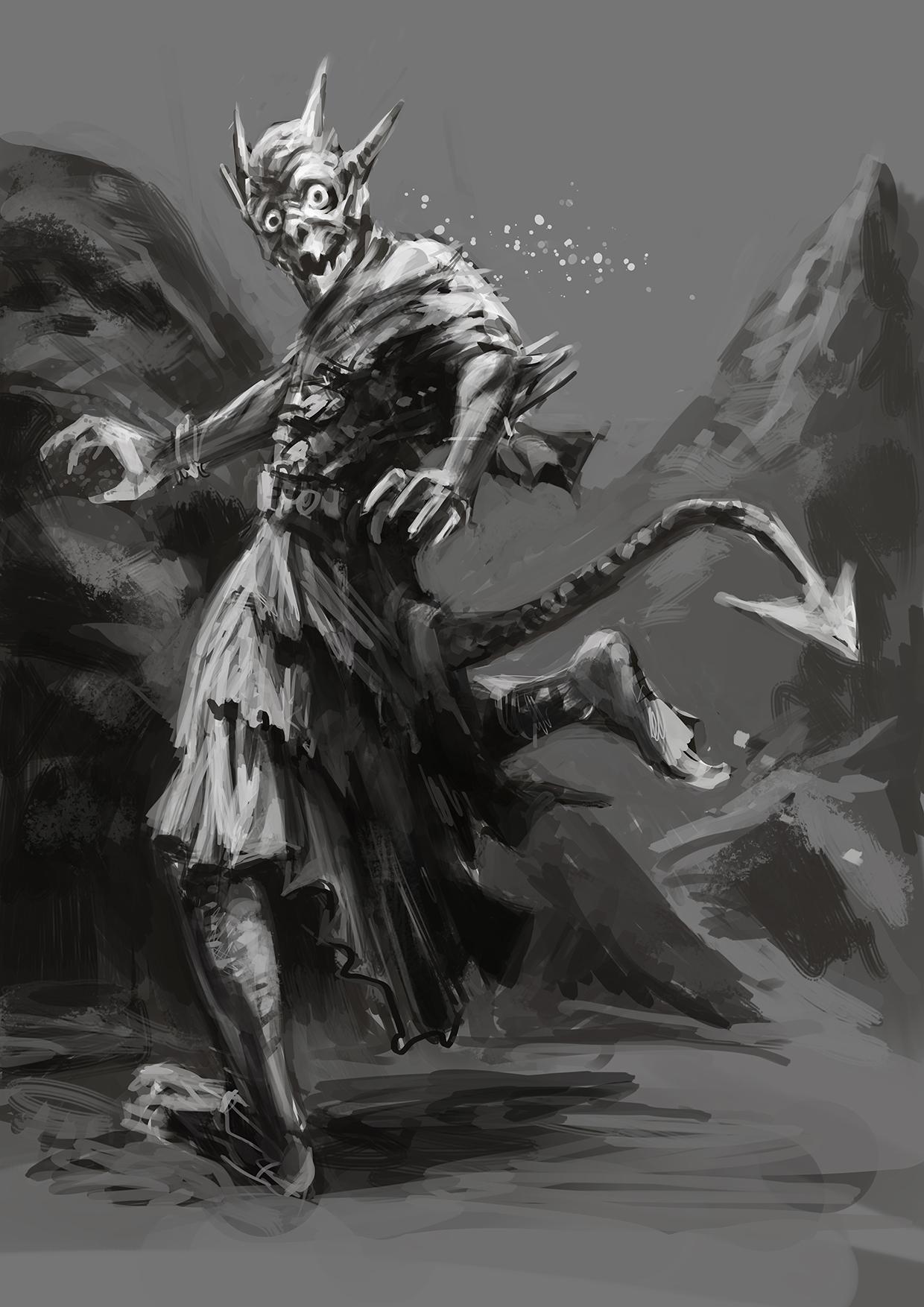 Dragonoid_WIP_001