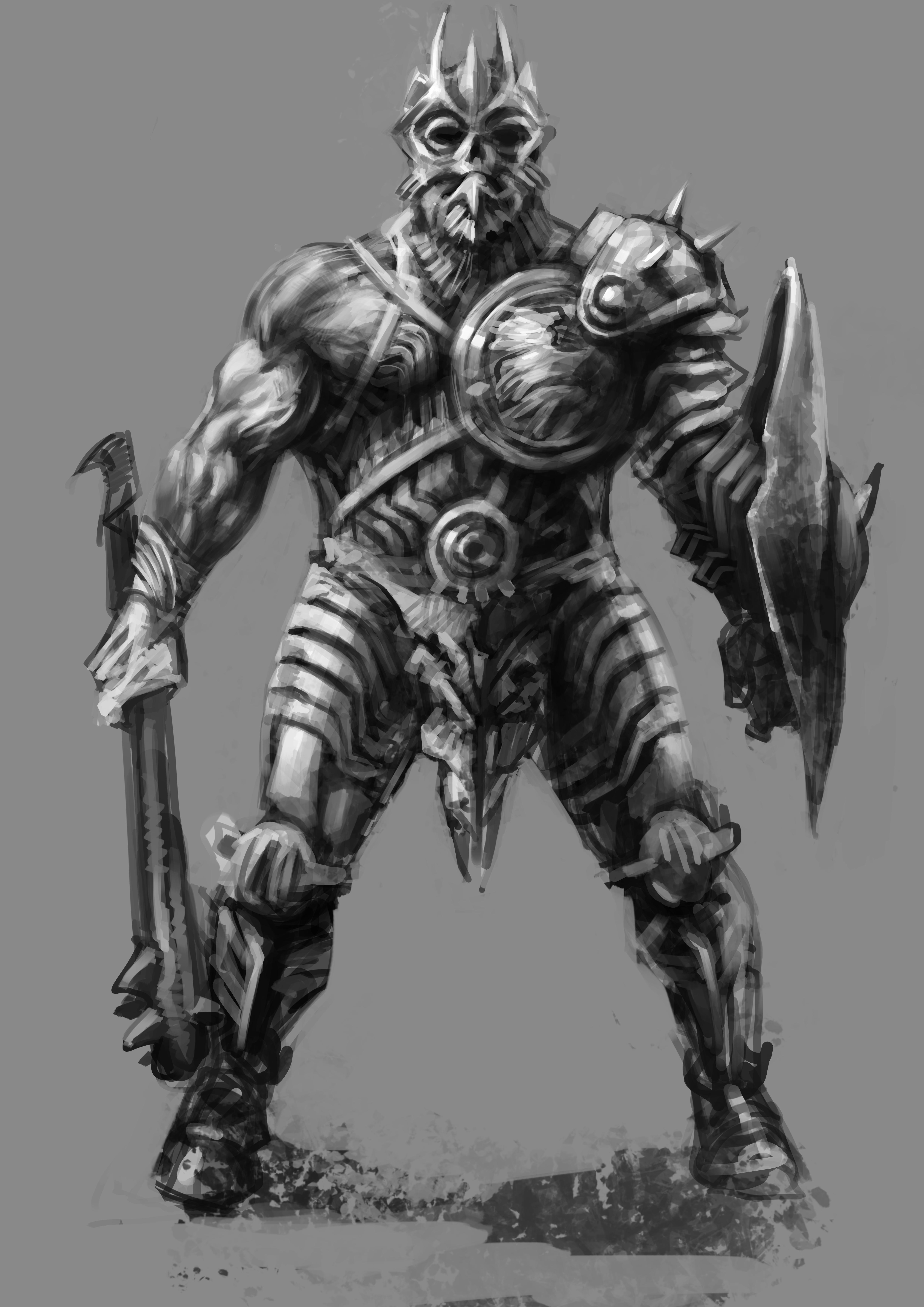 Knight_002