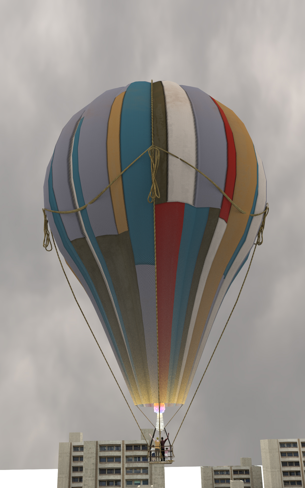 LBC_Balloon_Escape_0111