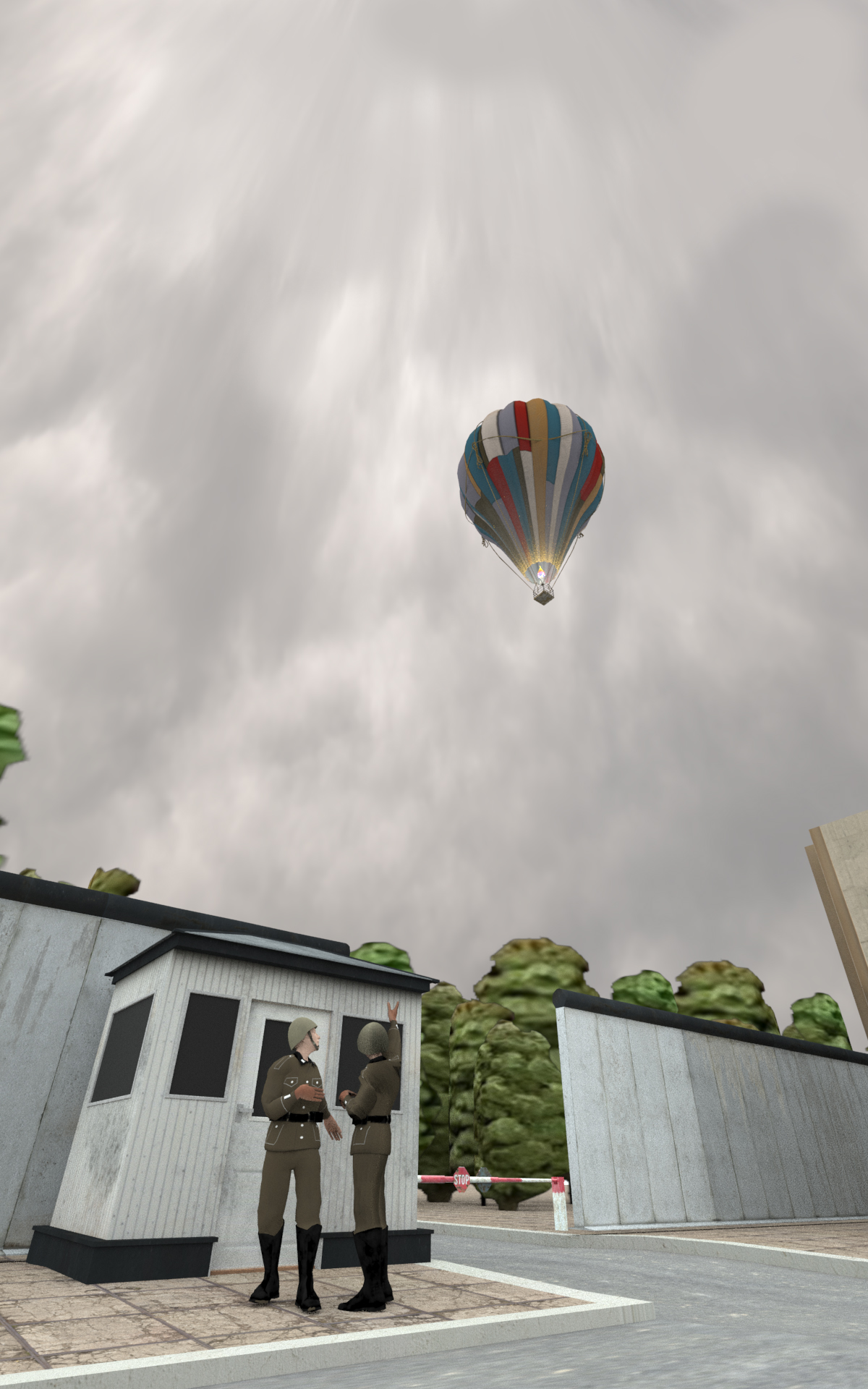 LBC_Balloon_Escape_0293